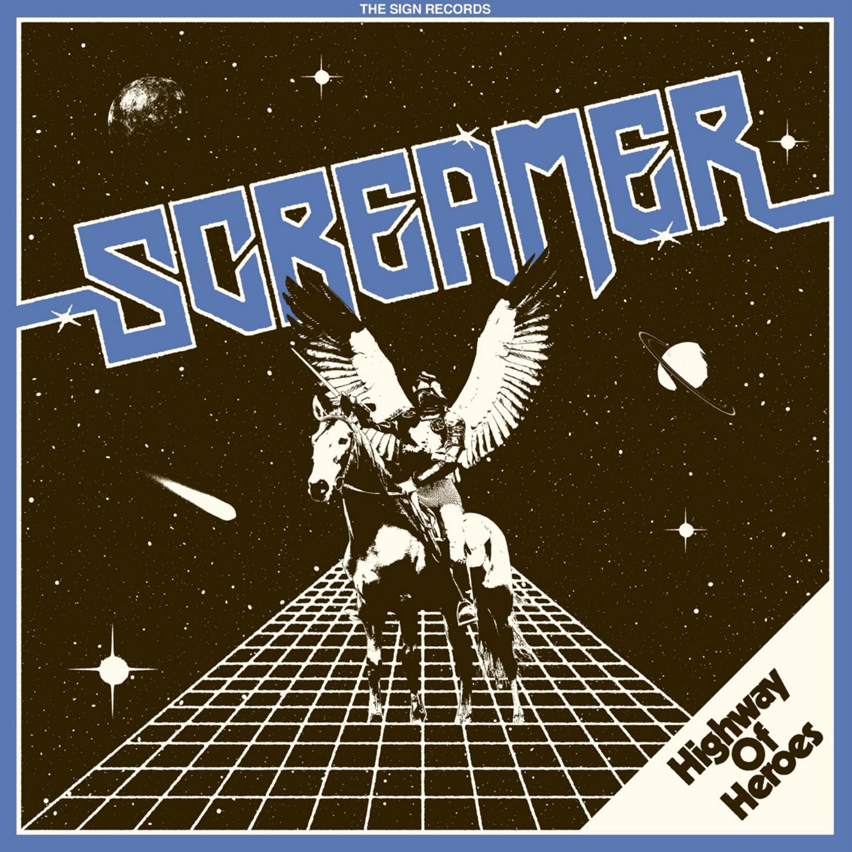 screamer-highway-of-heroes-auf-den-spuren-der-alten-helden-album-review