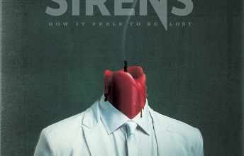 sleeping-with-sirens-how-it-feels-to-be-lost-der-sumerian-effekt-album-review