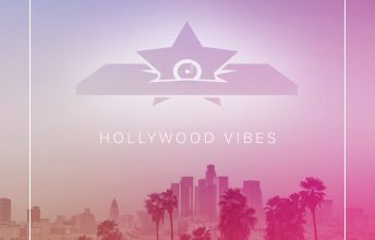 substation-hollywood-vibes-das-erbe-album-review