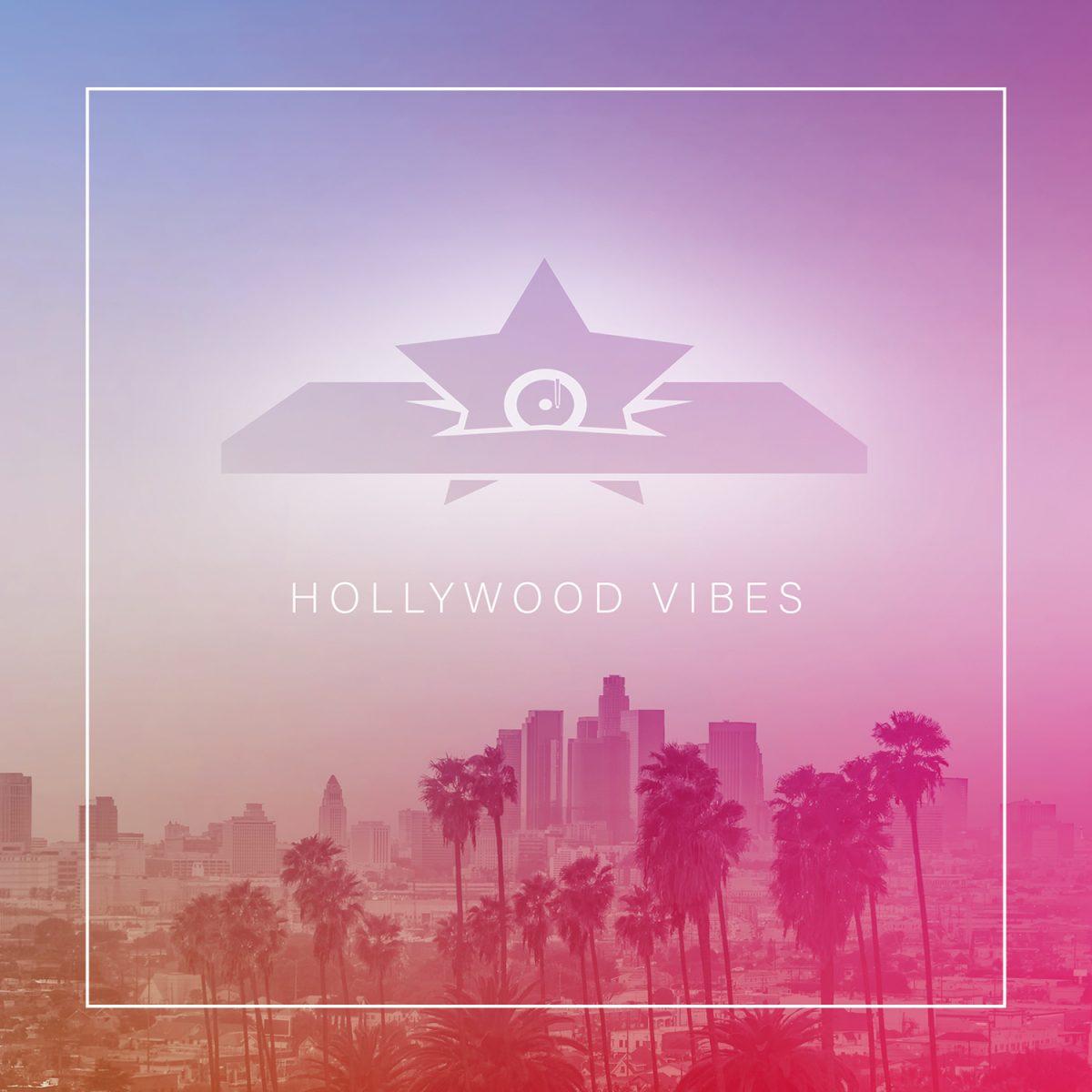 substation-hollywood-vibes-das-erbe-album-review