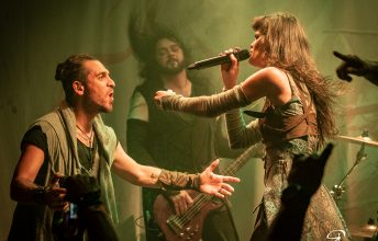 visions-of-atlantis-backstage-muenchen-album-release-review