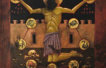 year-of-the-goat-novis-orbis-terrarum-ordinis-occult-album-review