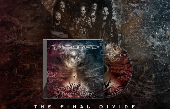 dissorted-the-final-divide-album-ankuendigung