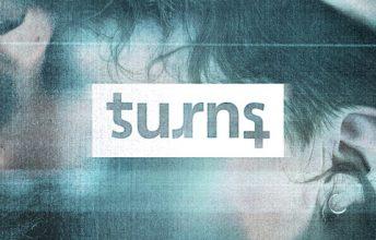 youth-okay-turns-grosse-kunst-album-review