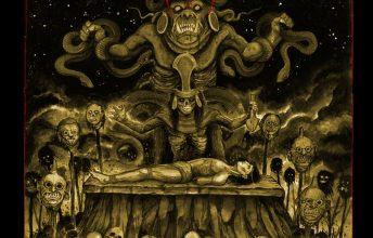tunjum-deidades-del-inframundo-ein-album-review