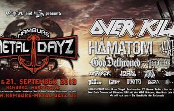 hamburg-metal-dayz-20-und-21-09-2019-vorankuendigung