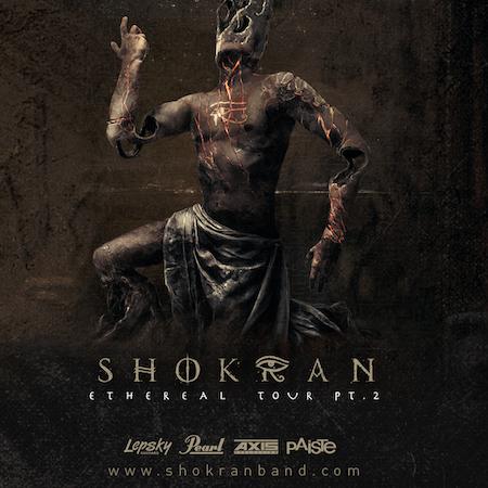 shokran-support-ambers-harvest-their-bodies-am-montag-den-23-september-im-backstage-in-muenchen