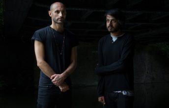 vlmv-stranded-not-lost-album-release-konzert-26-9-19-werkx-wien-ankuendigung