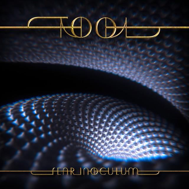 tool-fear-inoculum-rueckkehr-der-sophisticated-prog-metal-ingenieure-album-review