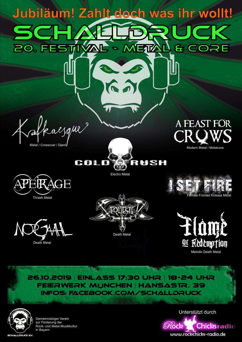 20-schalldruck-festival-metal-core-am-26-oktober-im-feierwerk-in-muenchen