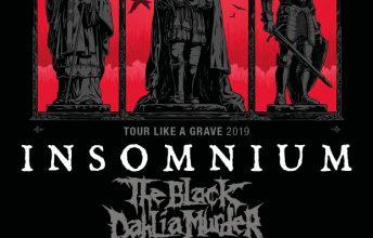 insomnium-tour-like-a-grave-europe-2019-vorankuendigung