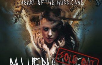 ausverkauft-heart-of-the-hurricane-european-tour-2019tour-feat-beyond-the-black-im-backstage-muenchen