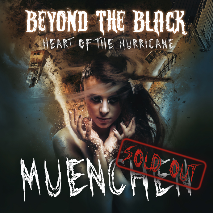 ausverkauft-heart-of-the-hurricane-european-tour-2019tour-feat-beyond-the-black-im-backstage-muenchen