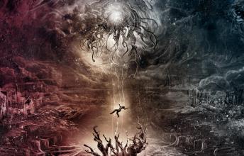 dissorted-the-final-divide-eine-persoenliche-ueberraschung-album-review
