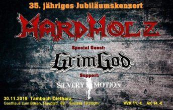 hardholz-35-jaehriges-jubilaeumskonzert-konzertankuendigung