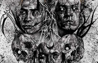 strike-master-death-based-illusions-ein-ep-review
