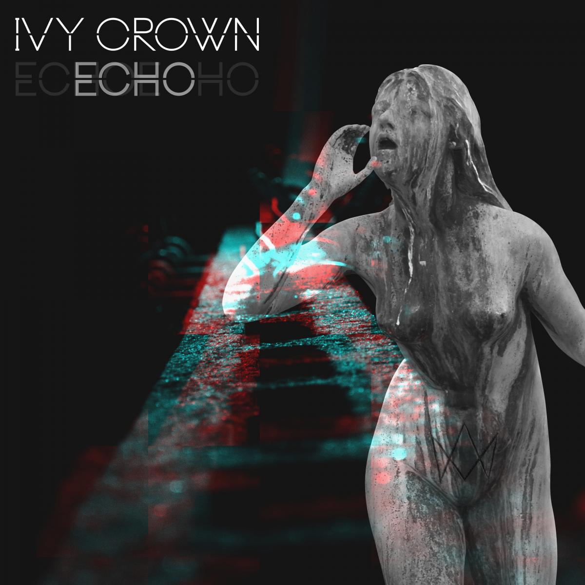 ivy-crown-echo-der-schritt-in-die-richtige-richtung-album-review