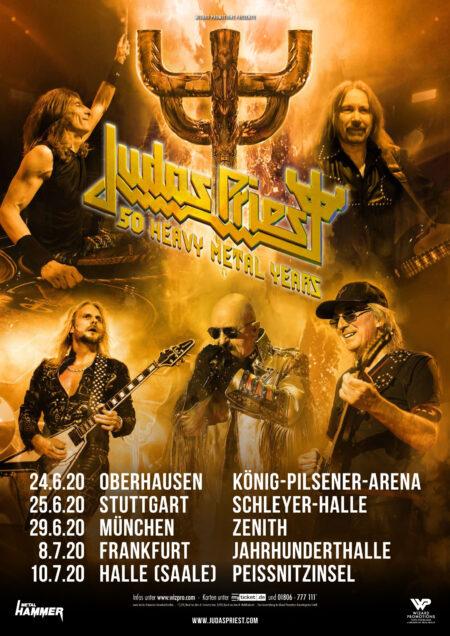 judas-priest-50-heavy-metal-years-tour-2020