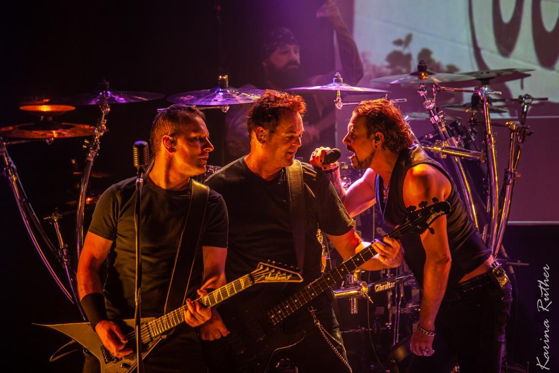 remode-the-music-of-depeche-mode-in-bonn-konzert-review