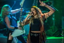 thundermother-im-rockpalast-bochum-konzert-review