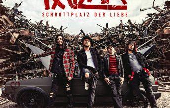 kaizaa-schrottplatz-der-liebe-album-review