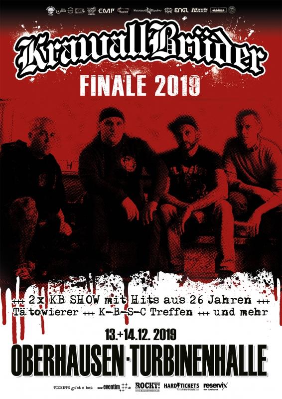 krawallbrueder-finale-2019-am-13-14-12-2019-in-der-turbinenhalle-oberhausen