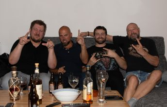 draft-roland-im-interview-mit-leonic-eine-hammer-melodic-rock-metalband-aus-muenchen
