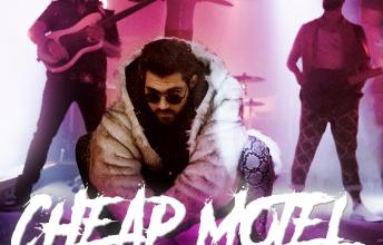 machete-dance-club-cheap-motel-drella-version-video-premiere