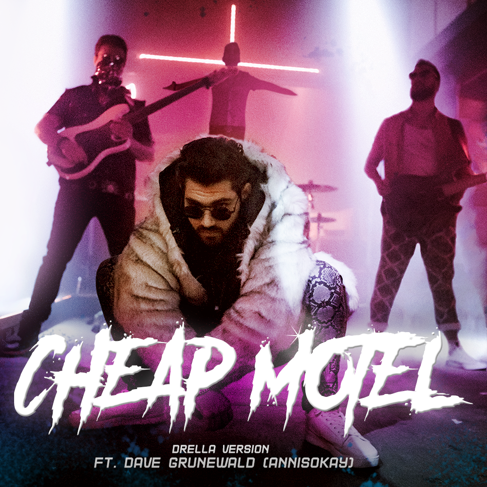 machete-dance-club-cheap-motel-drella-version-video-premiere