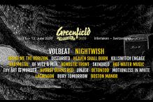 greenfield-festival-line-up-2020-mit-volbeat-nightwish-u-v-m