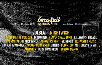 greenfield-festival-line-up-2020-mit-volbeat-nightwish-u-v-m