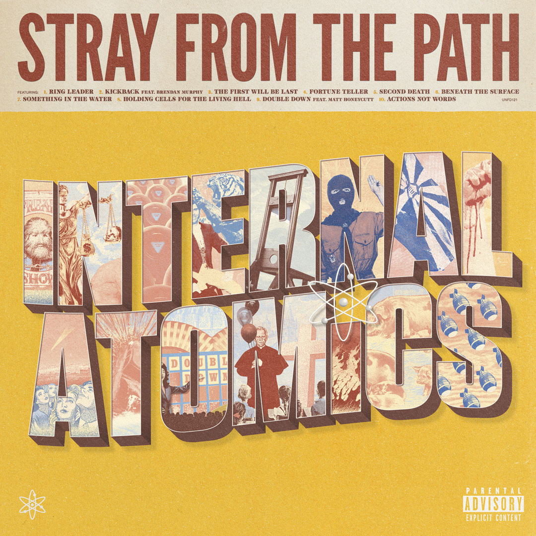 stray-from-the-path-internal-atomics-keine-kompromisse-album-review