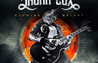 laura-cox-burning-bright-ein-album-review