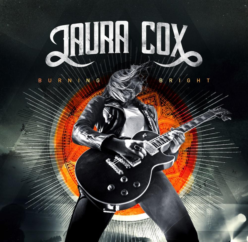 laura-cox-burning-bright-ein-album-review