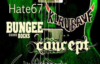 rocktober-rockkonzert-5-oesterreichischer-rockbands-gewinnt-ein-package