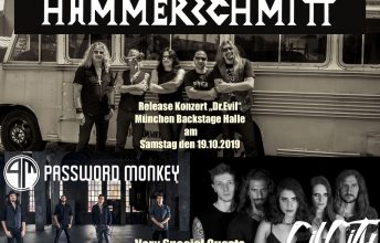 hammerschmitt-release-konzert-dr-evil-im-backstage-in-muenchen-very-special-guests-password-monkey-cil-city