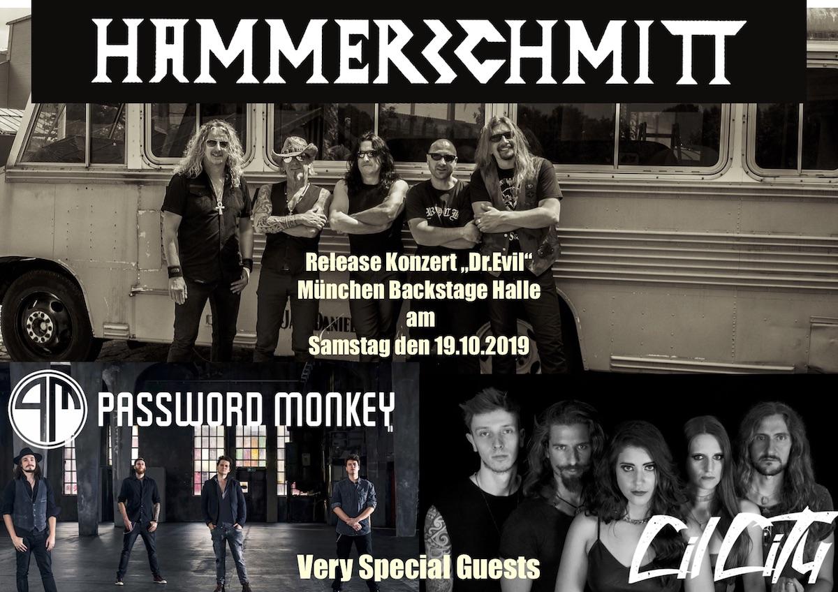 hammerschmitt-release-konzert-dr-evil-im-backstage-in-muenchen-very-special-guests-password-monkey-cil-city