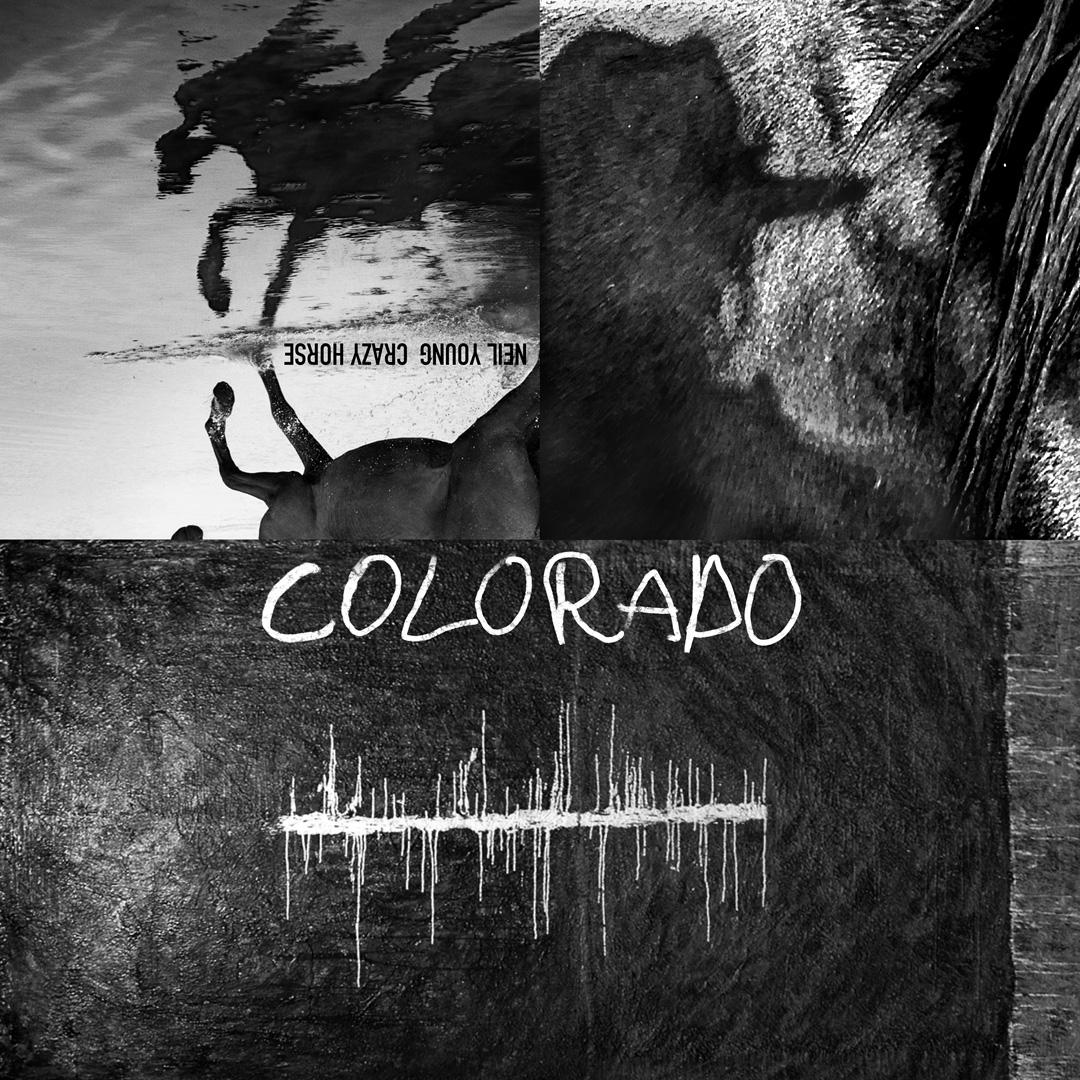 neil-young-crazy-horse-colorado-album-review-manchmal-ist-es-zeit-aufzuhoeren
