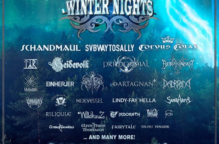 wacken-winter-nights-2020-vorankuendigung