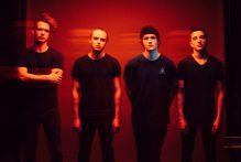 post-grunge-band-premiere