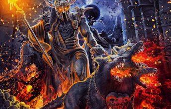 mystic-prophecy-metal-division-album-review