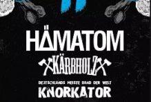 haematom-maskenball-2-0-am-22-08-20-in-gelsenkirchen