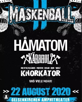 haematom-maskenball-2-0-am-22-08-20-in-gelsenkirchen