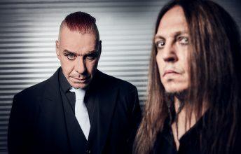 lindemann-neues-album-im-november-tour-im-februar-2020