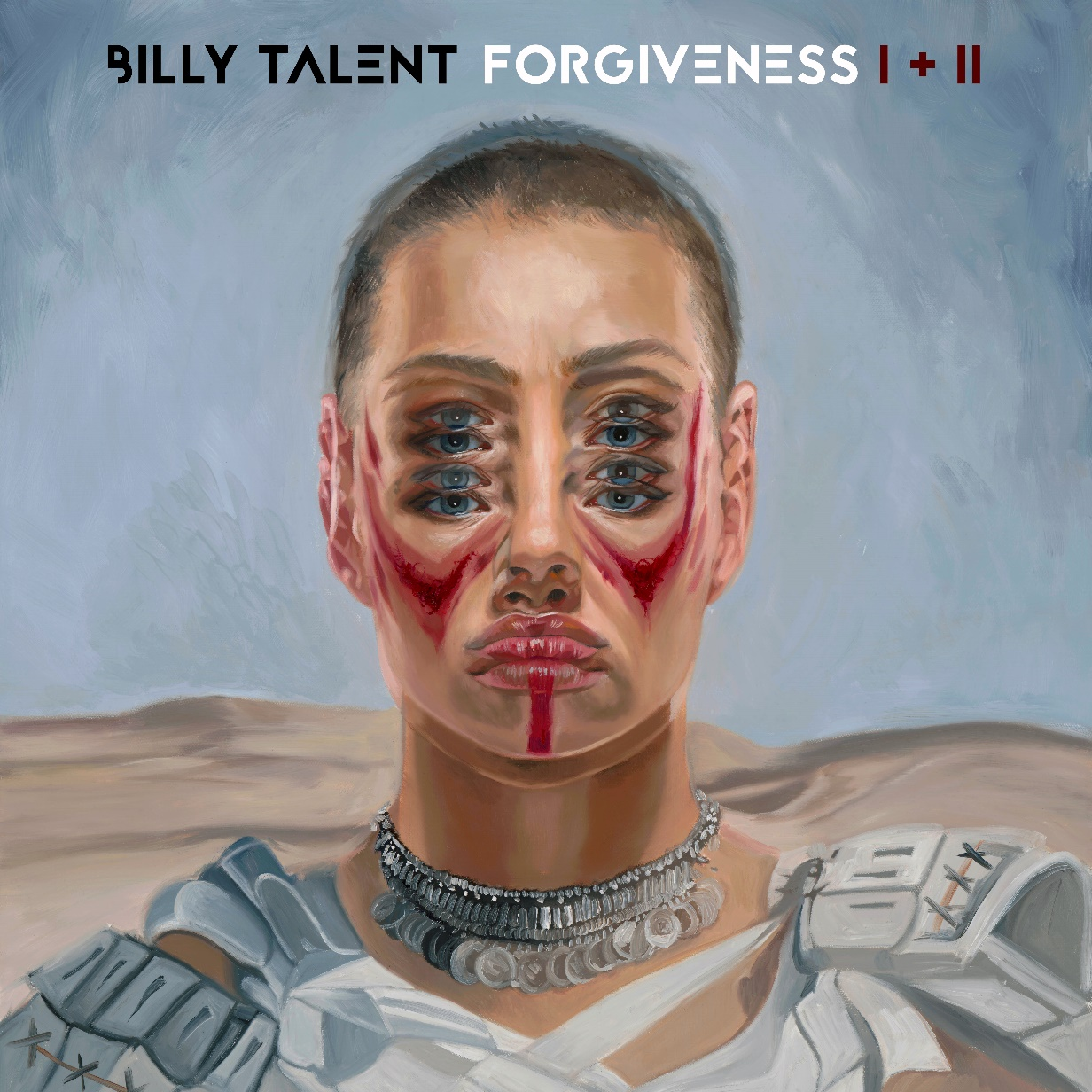 billy-talent-mit-neuem-song-forgiveness-iii