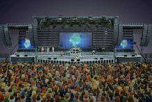 riesen-lego-rock-stadion-das-konzert-einfach-mal-selbst-gebaut