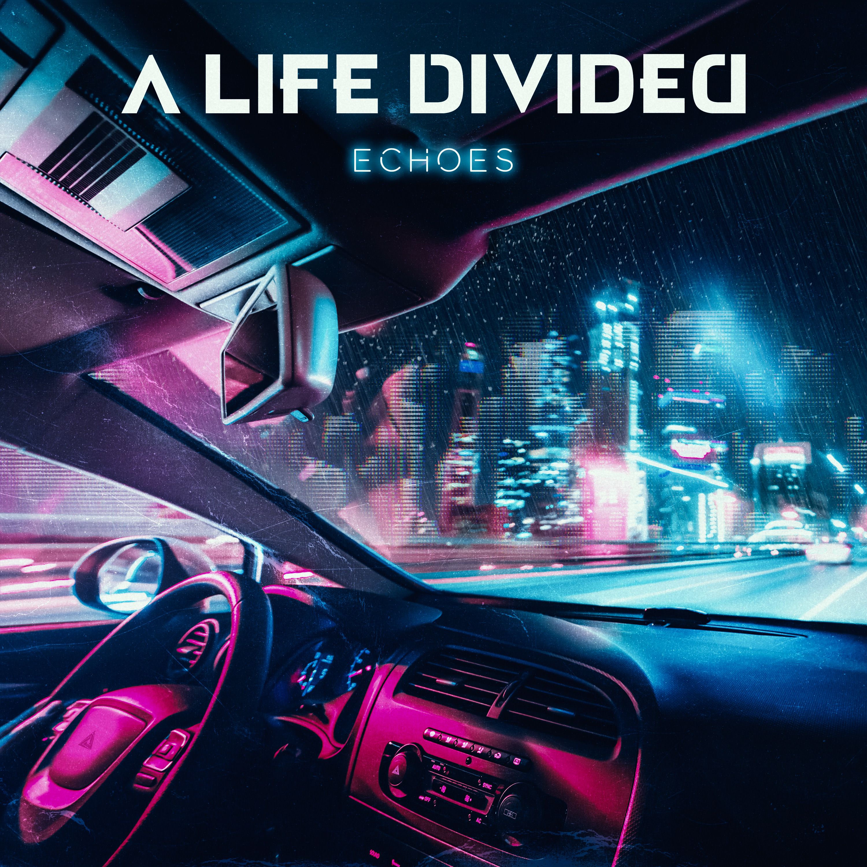a-life-divided-neues-album-echoes-und-tour