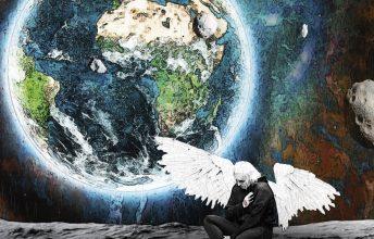 aerolith-aerolith-ii-reise-in-spacige-gefilde-teil-2-album-review