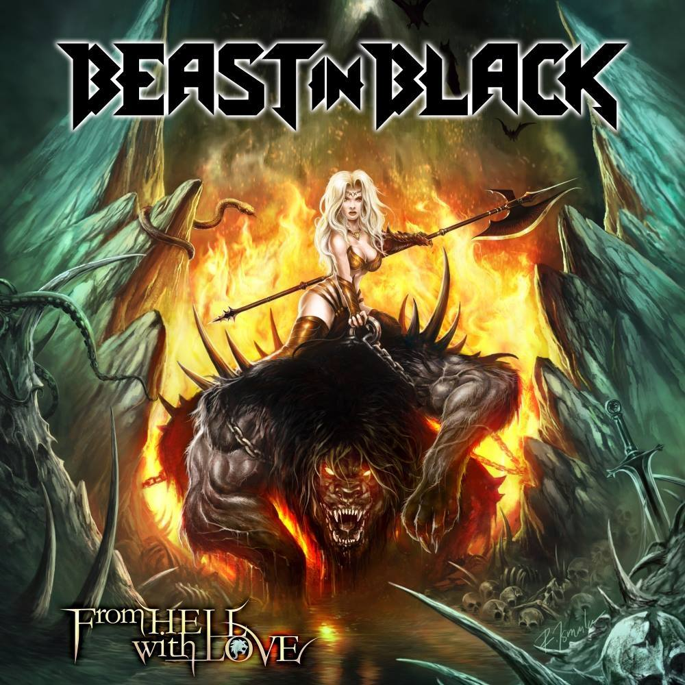 beast-in-black-from-hell-with-love-tour-2019-special-guest-myrath-im-backstage-in-muenchen