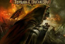 blind-guardian-twilight-orchestra-legacy-of-the-dark-lands-out-now